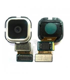 دوربین پشت سامسونگ گلکسی G850 - GALAXY ALPHA