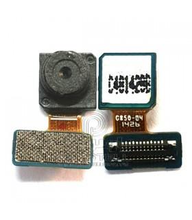 دوربین جلو سامسونگ گلکسی G850 - GALAXY ALPHA