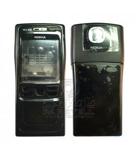 قاب نوکیا N91 8GB