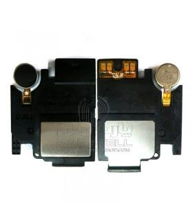 فلت بازر و ویبره سامسونگ گلکسی T800 - GALAXY TAB S 10.5
