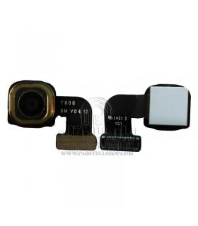 دوربین پشت سامسونگ گلکسی T800 - GALAXY TAB S 10.5