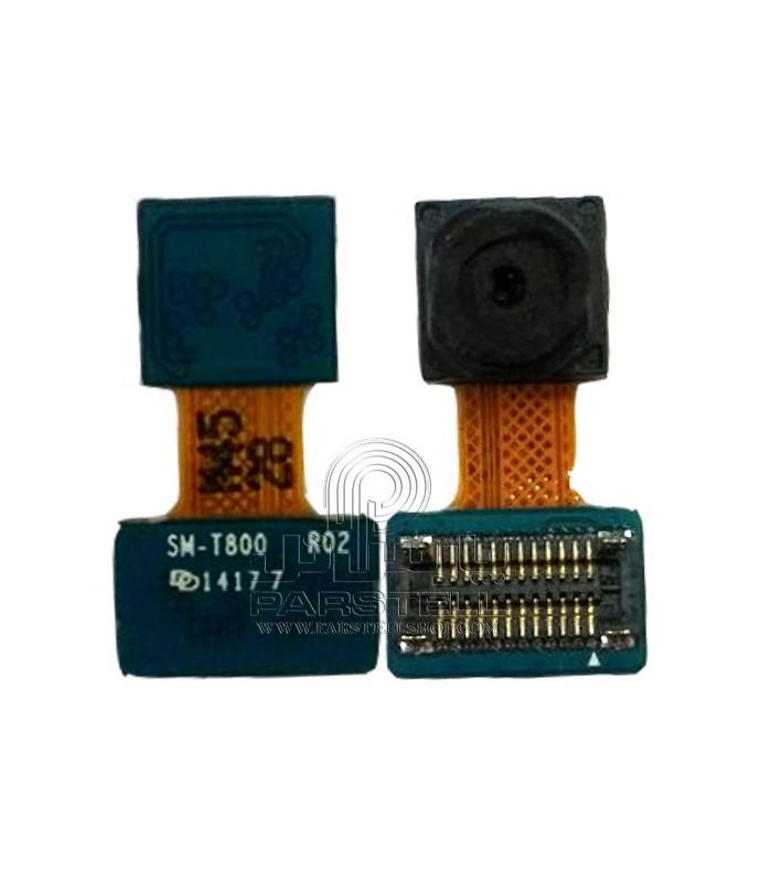 دوربین جلو سامسونگ گلکسی T800 - GALAXY TAB S 10.5