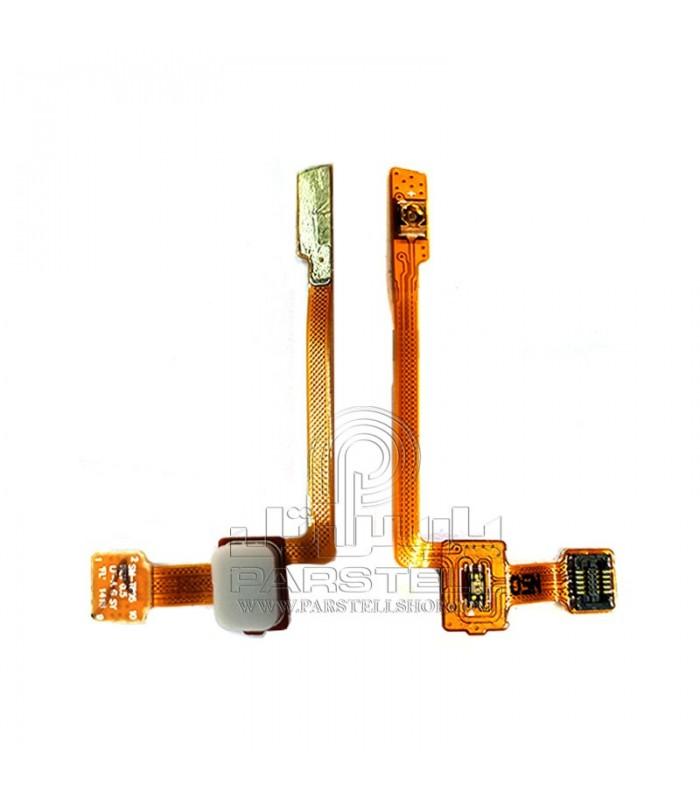 فلت فلش سامسونگ گلکسی T800 - GALAXY TAB S 10.5