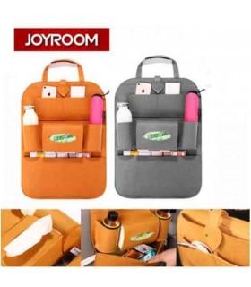کیف نگهدارنده وسایل خودرو مدل جویرومJR-CY130