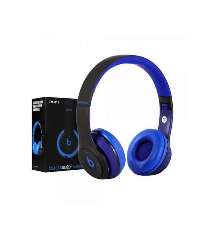 هدفون بلوتوث مدل Beats TM-019