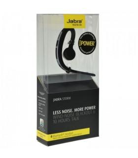هندزفری بلوتوث جبرا Storm Jabra Bluetooth Handsfree