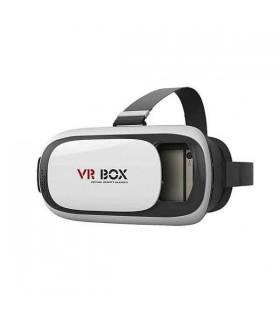 هدست واقعیت مجازی مدل ریمکس