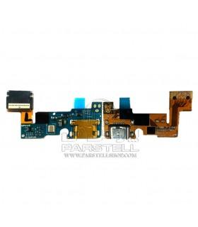 فلت شارژ - میکروفون ال جی H850 - LG G5