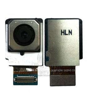 دوربین سامسونگ گلکسی G930 - GALAXY S7