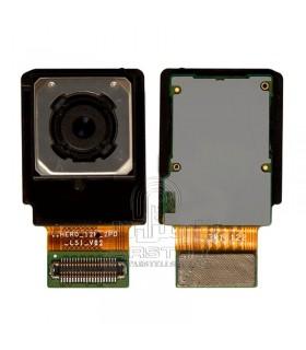دوربین سامسونگ گلکسی G935 - GALAXY S7 EDGE