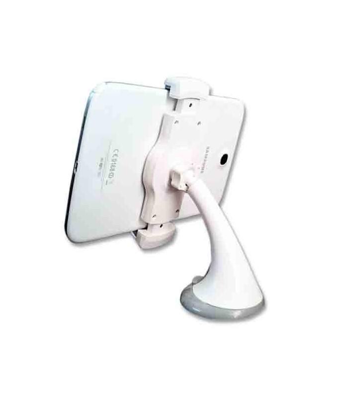 هولدر و پايه نگهدارنده گوشي موبايل مدل YESIDO C7