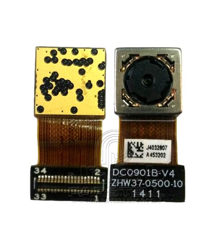 دوربین پشت هواوی HUAWEI HONOR 3C