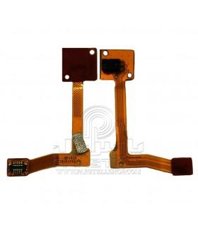 فلت سنسور هواوی HUAWEI HONOR 3C