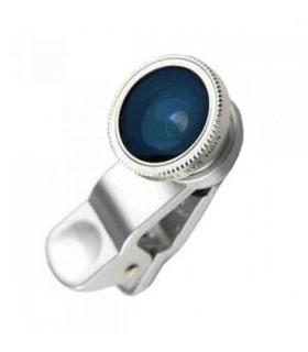 پکیج لنز کلیپسی دوربین مدل Universal