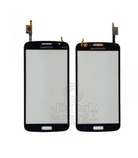 تاچ گوشی سامسونگ گلگسی گرند2 مدل جی7102