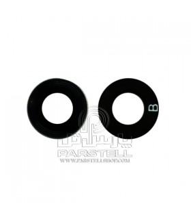 شیشه لنز دوربین هواوی HUAWEI MATE 10