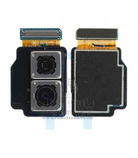 دوربین پشت سامسونگ گلکسی N950 - GALAXY NOTE 8