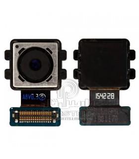 دوربین پشت سامسونگ گلکسی A800 - GALAXY A8