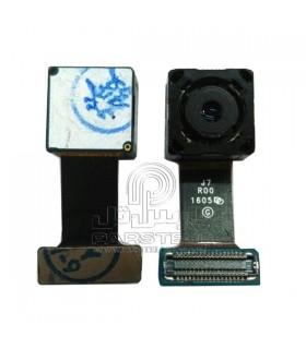 دوربین پشت سامسونگ گلکسی J701 - GALAXY J7 CORE