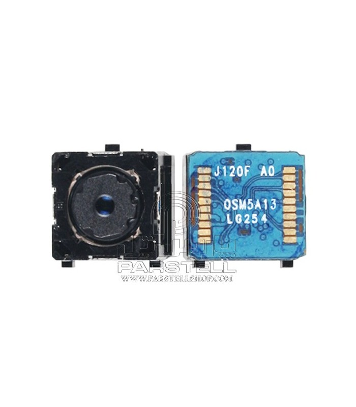 دوربین پشت سامسونگ گلکسی GALAXY J1 2016 - J120