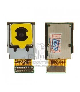 دوربین پشت سامسونگ گلکسی G950 & G955 - GALAXY S8 & S8 PLUS