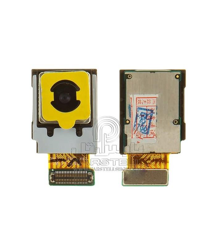 دوربین پشت سامسونگ گلکسی G955 - GALAXY S8 PLUS
