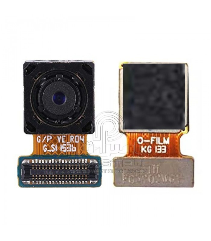 دوربین پشت سامسونگ گلکسی G532 - GALAXY GRAND PRIME PLUS