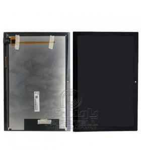تاچ و ال سی دی لنوو LENOVO TAB 4 - X304