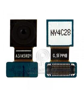 دوربین جلو سامسونگ گلکسی A700-A500-A300 GALAXY A7-A5-A3