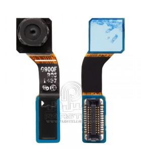 دوربین جلو سامسونگ گلکسی G900H - GALAXY S5