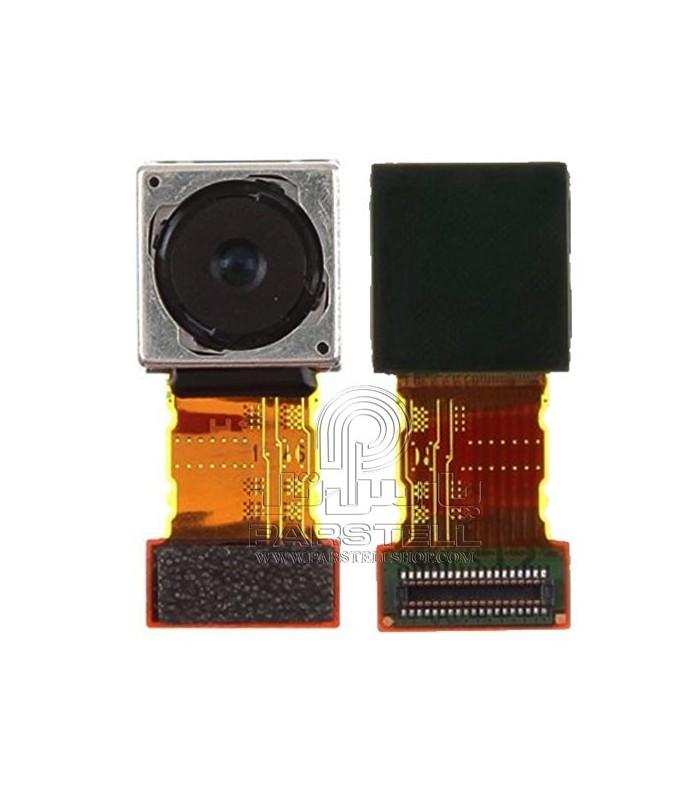 دوربین پشت سونی اکسپریا XPERIA Z3 COMPACT