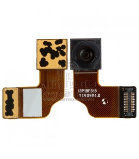 دوربین جلو اچ تی سی HTC ONE M8