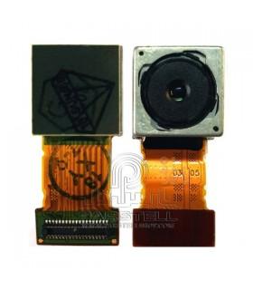 دوربین پشت سونی اکسپریا XPERIA Z1 COMPACT