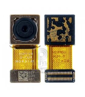 دوربین پشت هوآوی HUAWEI HONOR 4X