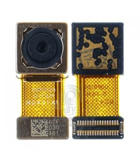 دوربین پشت هوآوی HUAWEI HONOR 4C
