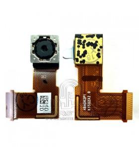 دوربین پشت اچ تی سی HTC ONE E9S