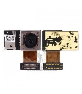 دوربین پشت اچ تی سی HTC ONE A9