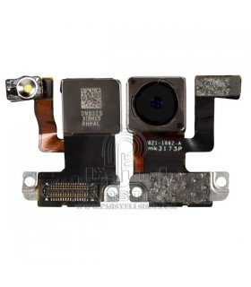 دوربین پشت آیفون IPHONE 5