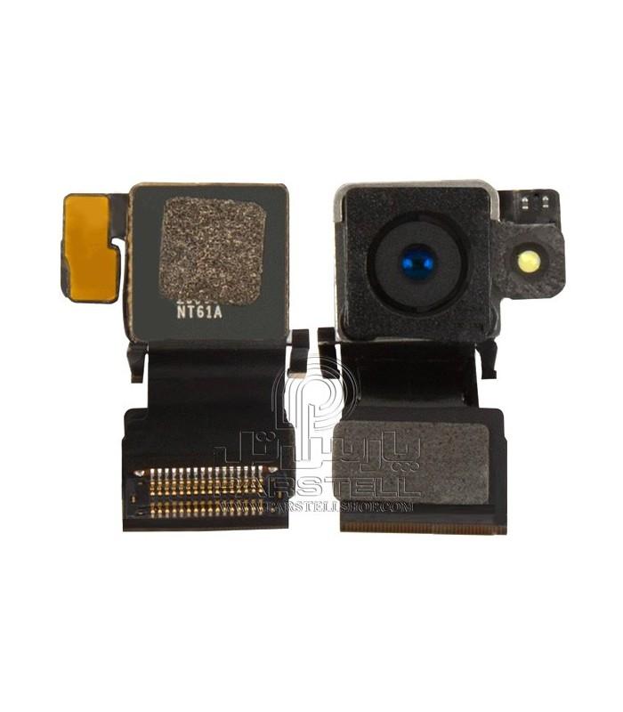 دوربین پشت آیفون IPHONE 4S