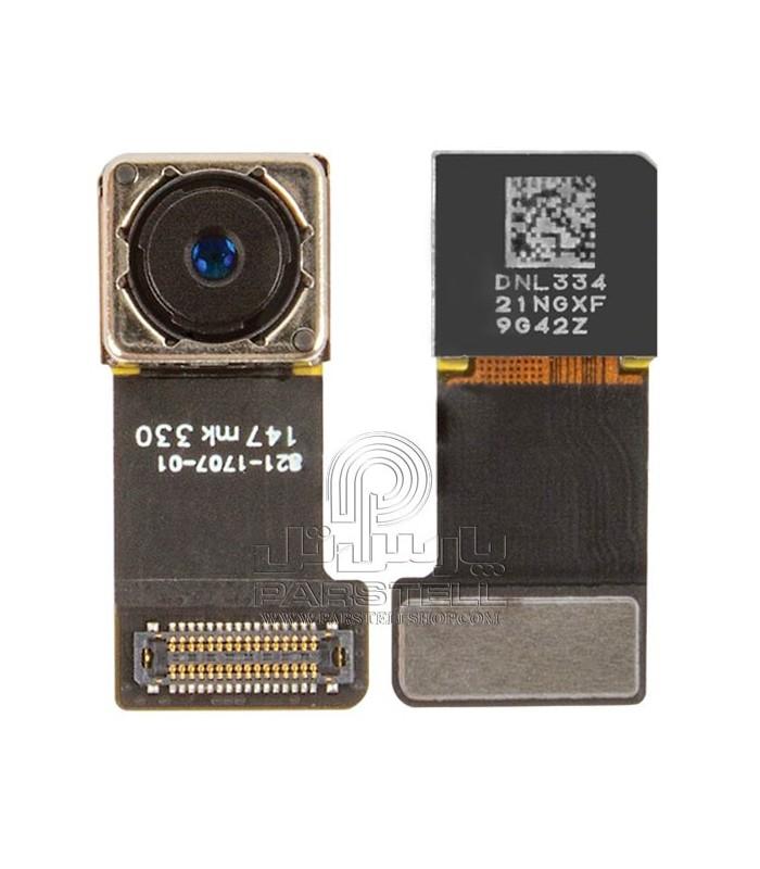 دوربین پشت آیفون IPHONE 5C