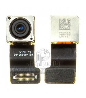 دوربین پشت آیفون IPHONE SE