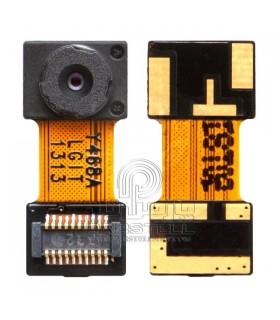 دوربین جلو ال جی D802 - LG G2