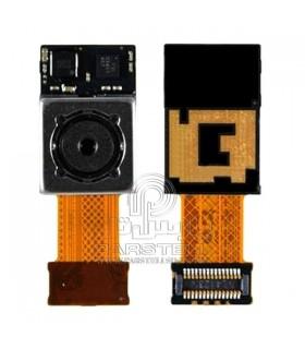 دوربین پشت ال جی D855 - LG G3
