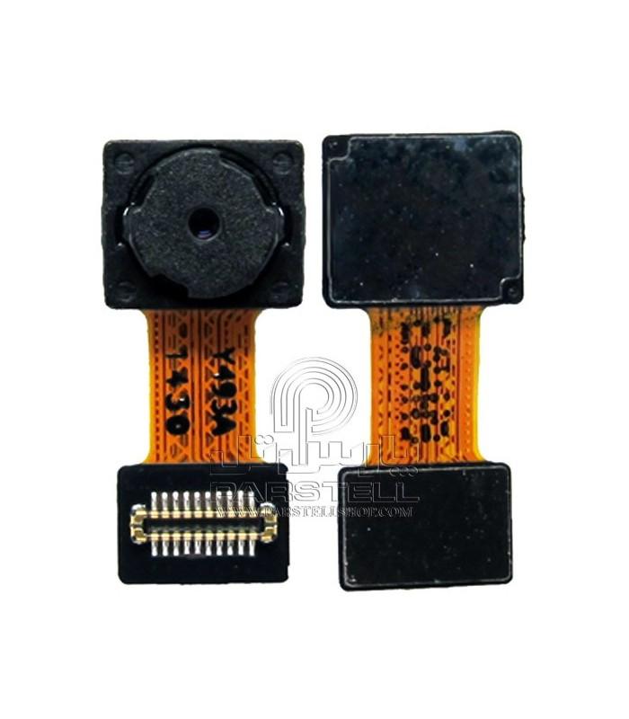 دوربین جلو ال جی D855 - LG G3