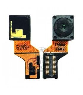 دوربین جلو ال جی H830 - LG G5