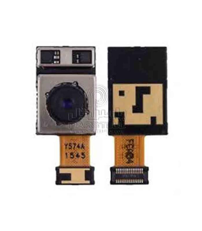 دوربین پشت ال جی H830 - LG G5