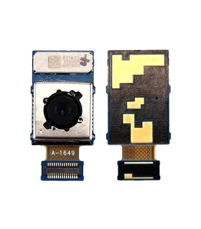 دوربین پشت ال جی H870 - LG G6