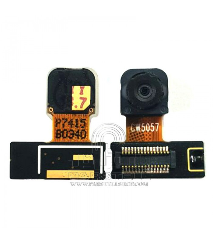 دوربین جلو ال جی H870 - LG G6