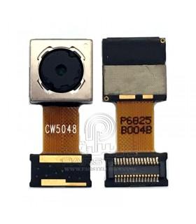 دوربین پشت ال جی K130 - LG K4