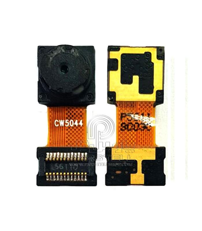دوربین جلو ال جی H540 - LG G4 STYLUS